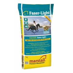 Faser-Light 15 Kg