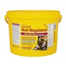 Huf-Regulator 3,5-9 Kg