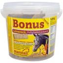 Bonus Leinsnack 1-5-20 Kg