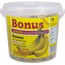 Bonus Banaan