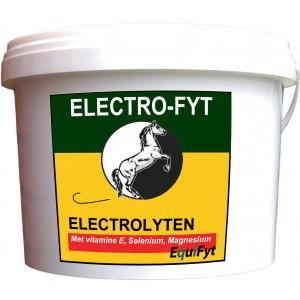 Electro-Fyt 1-2 Kg