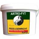 Artro-Fyt 0,75 Kg