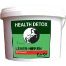 Health Detox 0,6-1,2 Kg