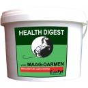 Health Digest 1 Kg