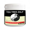 Tea Tree Zalf 0,5 Kg
