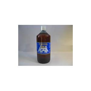 Cojosol olie hond 0,5 L