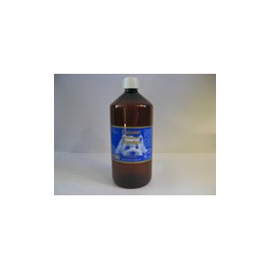 Cojosol Cojovet Gelshampoo 0,5-1-5 L
