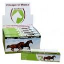 Vitasporal Horse injector