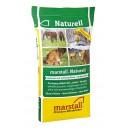 Naturell 15 Kg