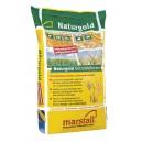 Naturgold gerstvlokken 20 Kg