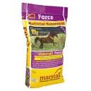 Force 10-20 Kg